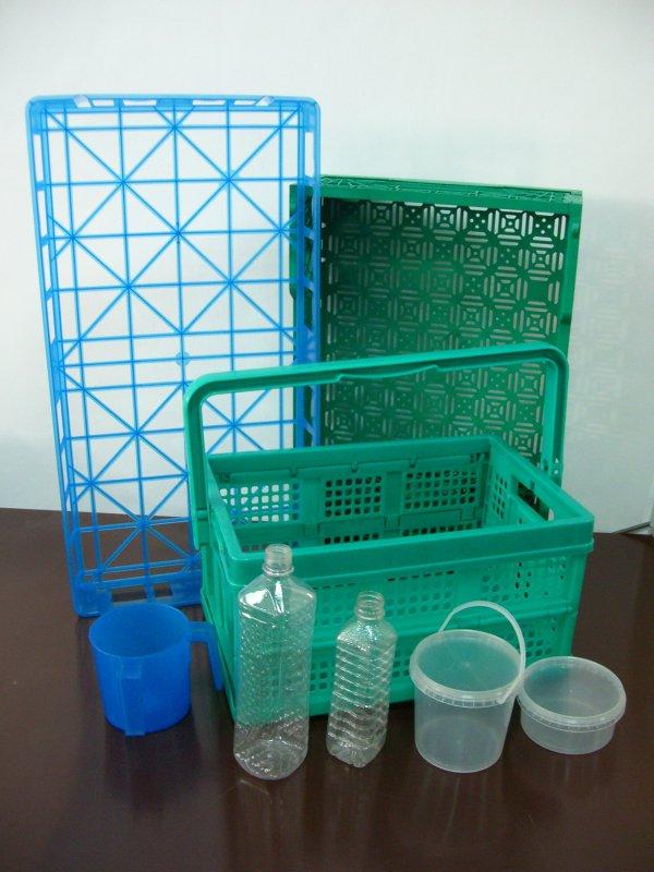 Изготовление пресс-формы для пластмассы своими руками