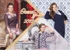 Российская Женская Одежда Купить