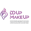 DD Up Make Up, г. Алматы