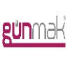 GUNMAK GUNEY MILLING AND CONVEYOR MACHINERY, г. Газиантеп