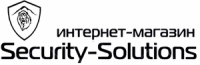 Security Solutions, г. Алматы