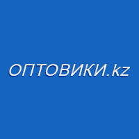 Флаконы для бытовой химии  оптом, поставщик - Митра, ООО, г. Минск