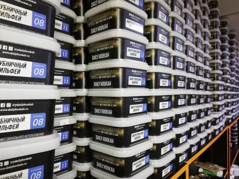 Оптом табак для кальяна в казахстане базы поставщиков одноразовых электронных сигарет